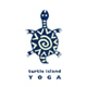 Turtle Island Yoga - Whole Athlete Fitness Training