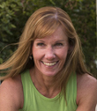 Whole Athlete - Dusty Roady - Associate Coach & Multisport Specialist