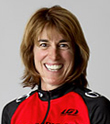 Lisa Hunt - Associate Coach - Whole Athlete