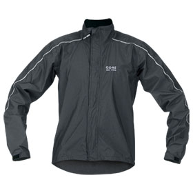 Whole Athlete Cycling Clothing & Gear