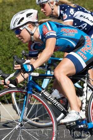 Cycling coaching for Whole Athletes