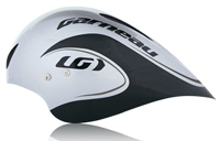 Louis Garneau Rocket Aero Time Trial Helmet